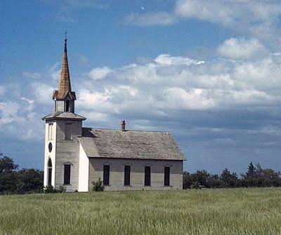 Catholic Churches Kansas City North