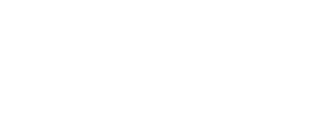 Safe Church Ministry