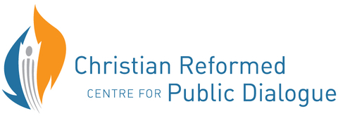 Christian Reformed Centre for Public Dialogue