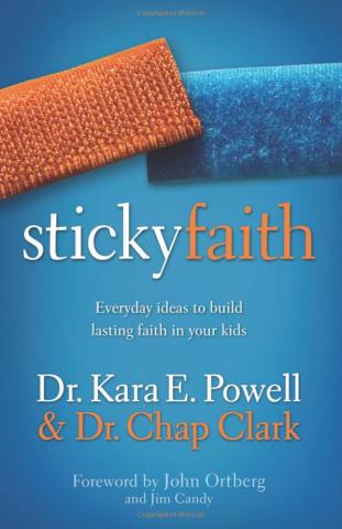 Family Faith Formation Toolkit | Christian Reformed Church